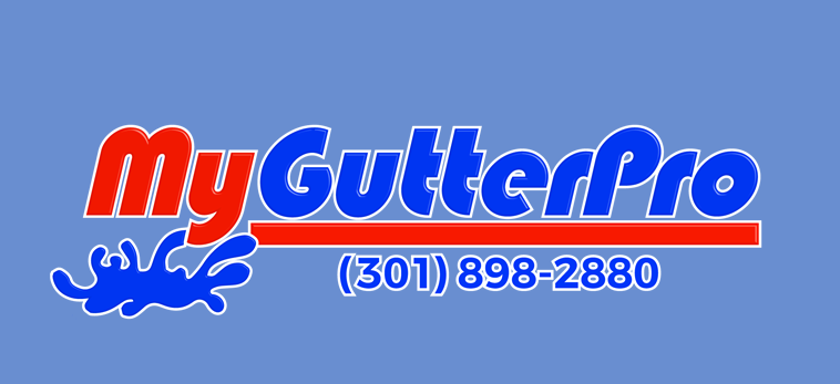 gutter installation in silver spring md