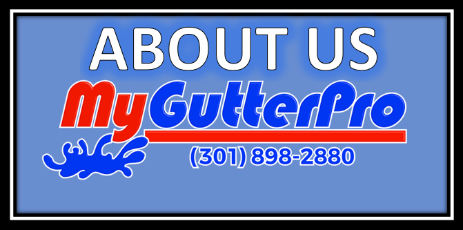about my gutter pro link