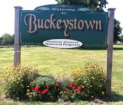 buckeystown md picture