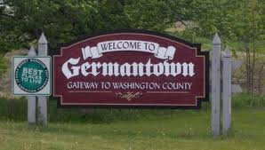 germantown md picture