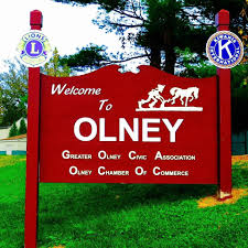 olney md picture