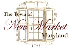 picture of new market md