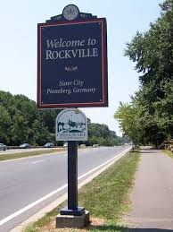 picture of rockville md
