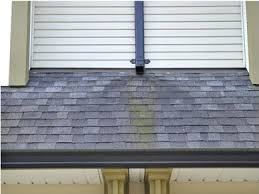 downspout-roof-damage
