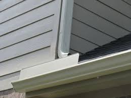 downspout splash guard