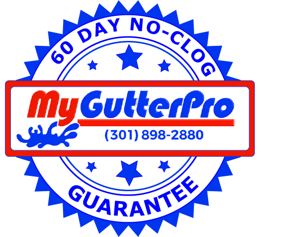 my gutter pro official seal