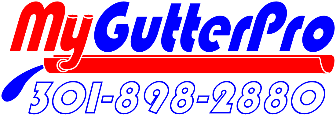 my gutter pro new official logo